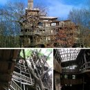 giant-tree-house2.jpg